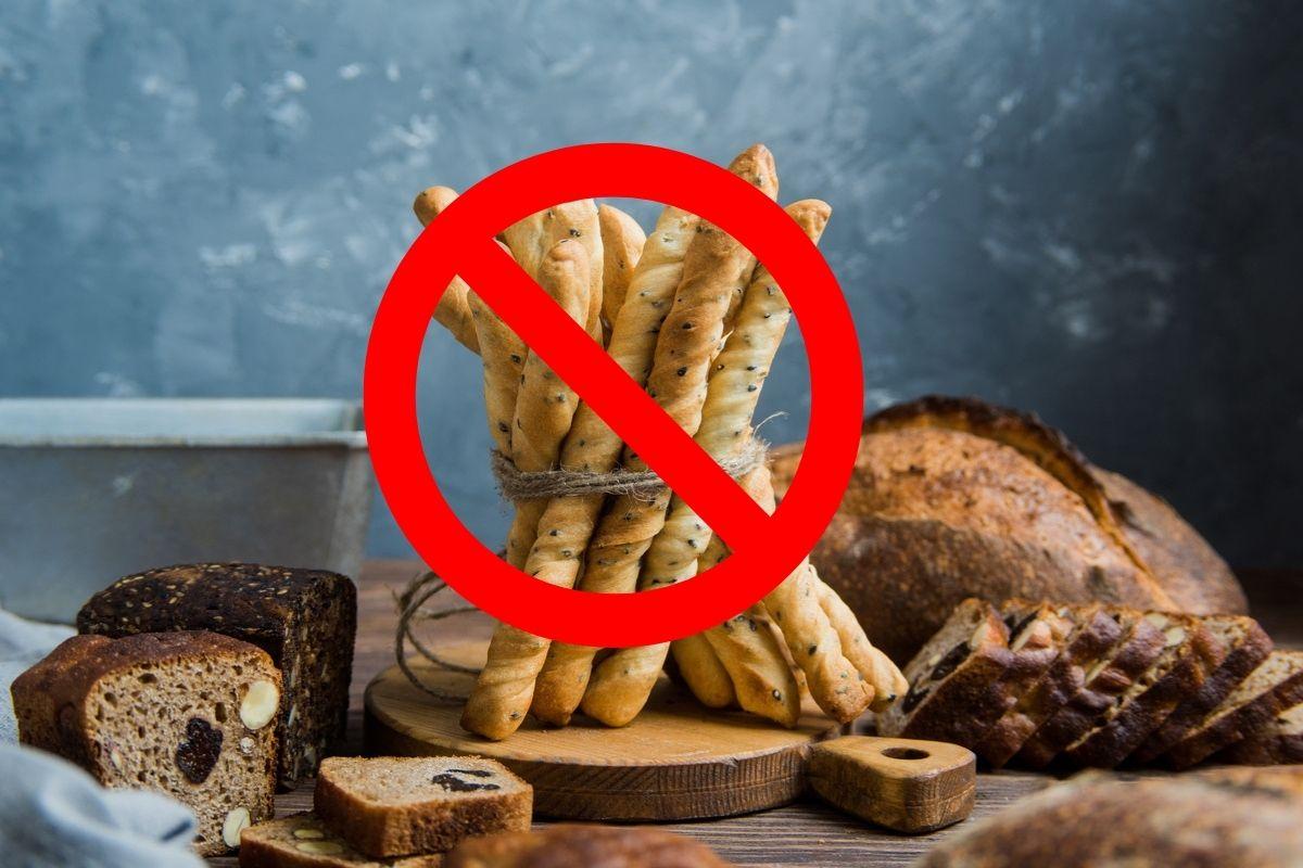 ossido-di-etilene-anche-nelle-fette-biscottate:-nuovi-prodotti-contaminati-dal-pesticida-tossico
