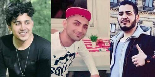 iran,-nuovo-processo-per-i-tre-giovani-condannati-a-morte