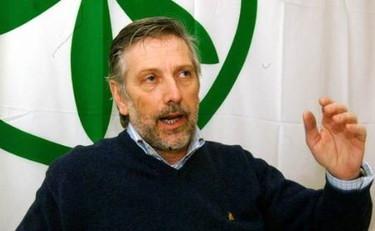 omicidio-dell'ex-segretario-leghista-franco-colleoni:-arrestato-il-figlio