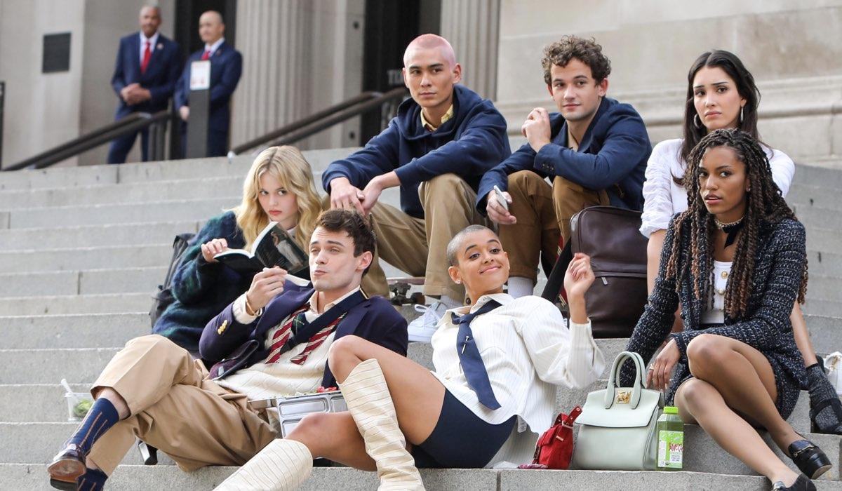 gossip-girl-cast-reboot:-gli-attori-di-gossip-girl-2021