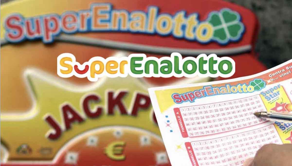 estrazioni-simbolotto-lotto-superenalotto-10elotto-5-gennaio
