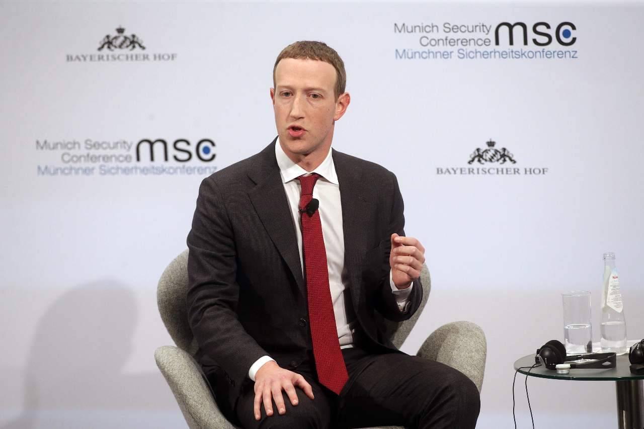 facebook-ha-copiato:-risarcimento-milionario-ad-un'azienda-italiana