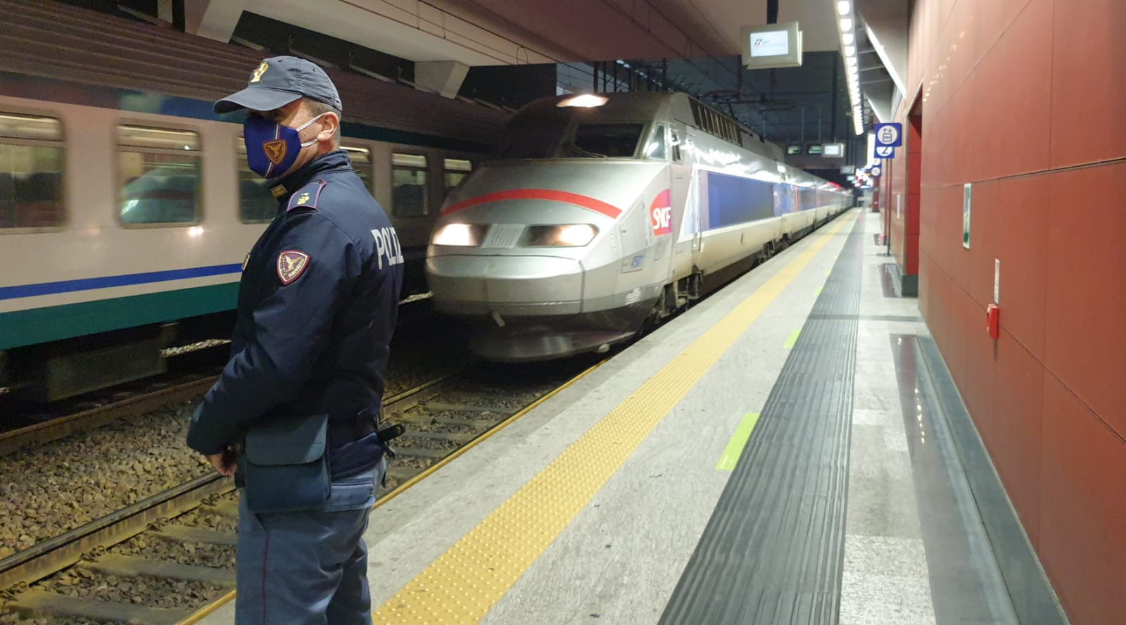 pubblicato-il-bilancio-della-polizia-ferroviaria-2020,-tra-piemonte-e-valle-d'aosta-identificate-166.518-persone