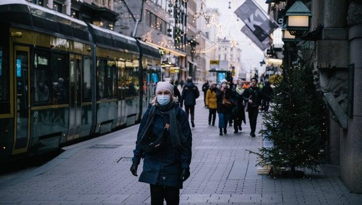 finlandia,-al-via-la-costruzione-del-piu-grande-tunnel-per-biciclette-al-mondo