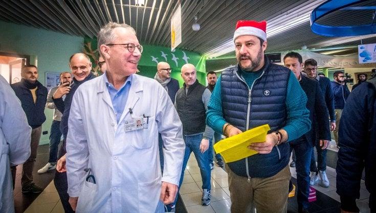 gian-vincenzo-zuccotti,-il-medico-in-pista-per-sostituire-gallera-alla-sanita-in-lombardia
