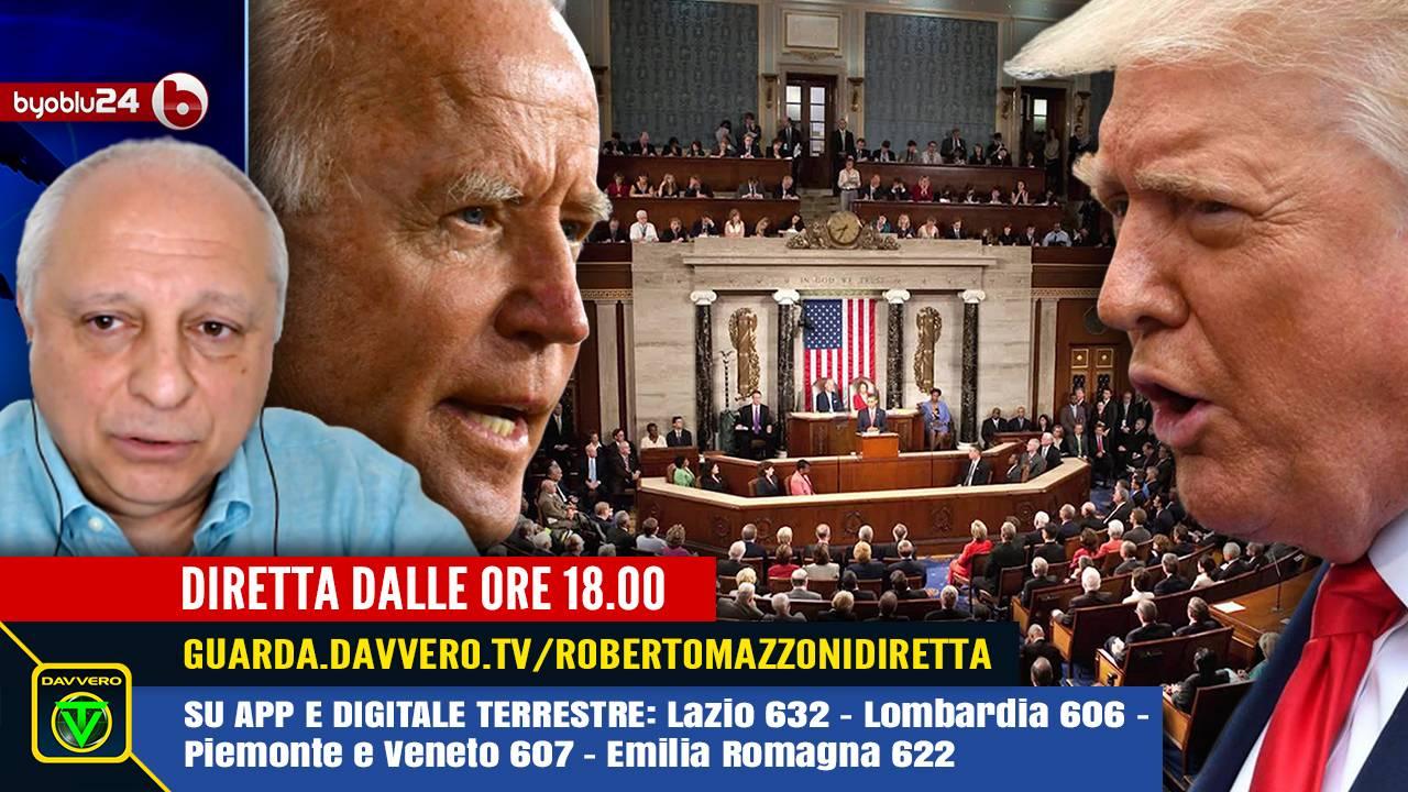 elezioni-americane-ultimo-atto:-dalle-18.00-la-lunga-diretta-commentata-da-roberto-mazzoni-#davverotv