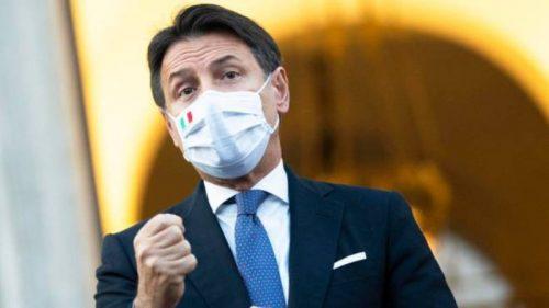 conte-apre-a-italia-viva:-«disponibile-al-dialogo,-anche-sul-recovery-plan»