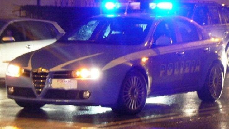 milano,-violentata-poi-picchiata-e-rapinata:-arrestati-due-spacciatori