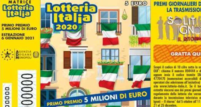 lotteria-italia-2021,-tutti-i-numeri-dei-biglietti-vincenti:-a-pesaro-vinto-primo-premio-da-5mln-di-euro
