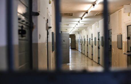 covid-in-carcere,-rischio-terza-ondata:-«servono-i-vaccini»