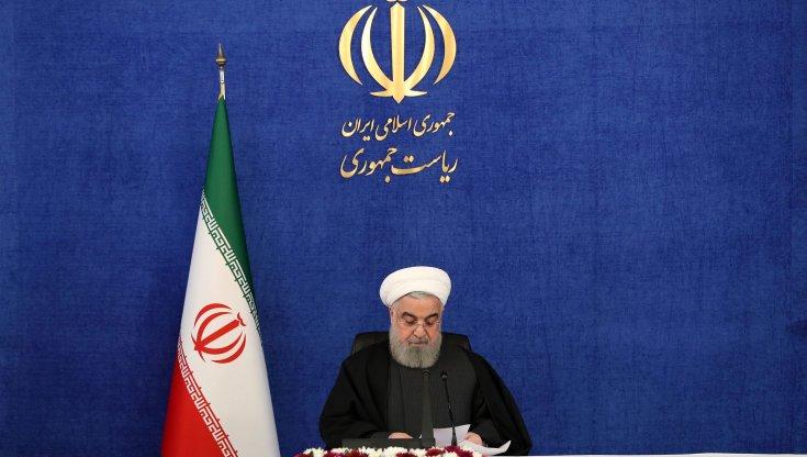 """l'iran:-""""a-washington-dimostrato-il-fallimento-della-democrazia-occidentale"""""""