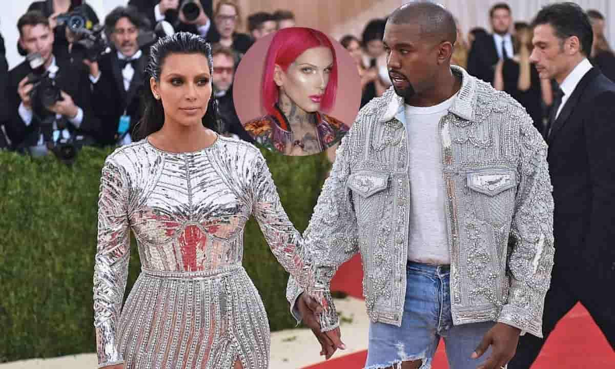 kanye-west-e-kim-kardashian:-divorzio-in-corso,-lui-l'avrebbe-tradita-con-un-uomo