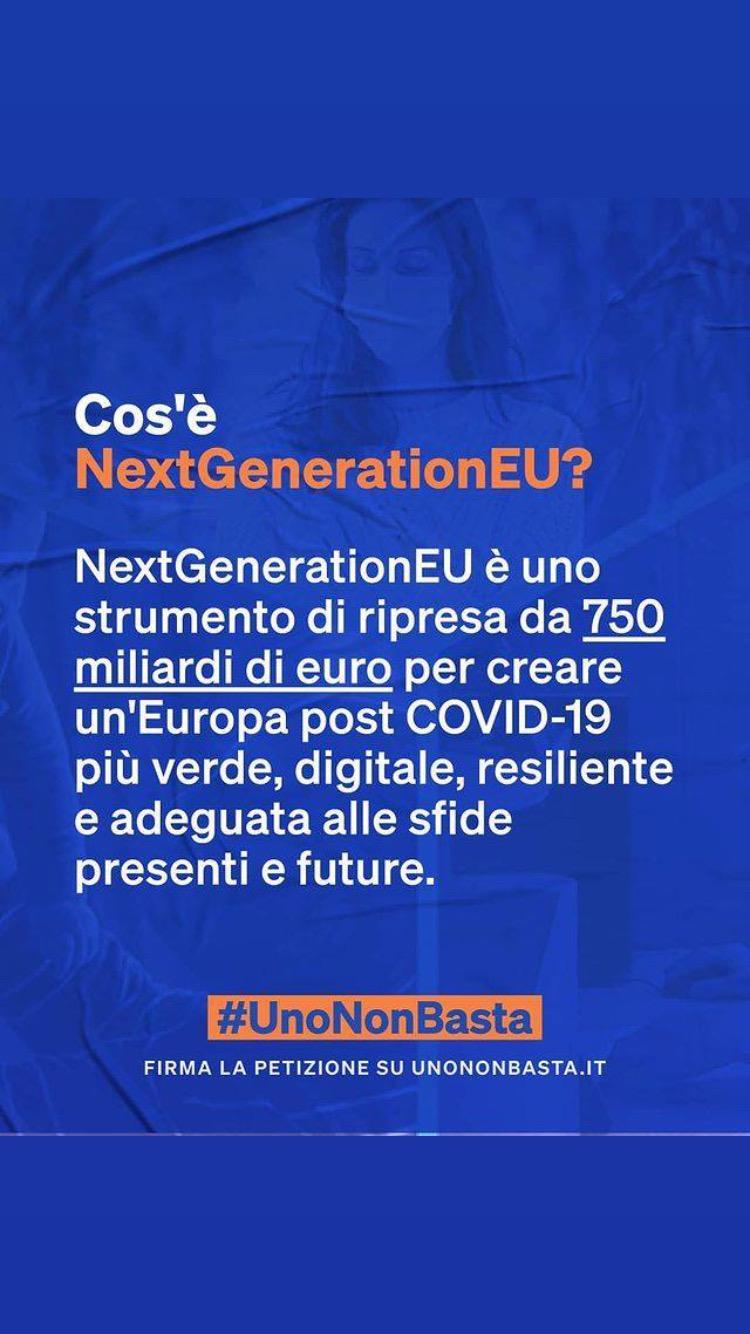 giovani-e-fondi-europei,-due-appuntamenti-da-spazio-milano.
