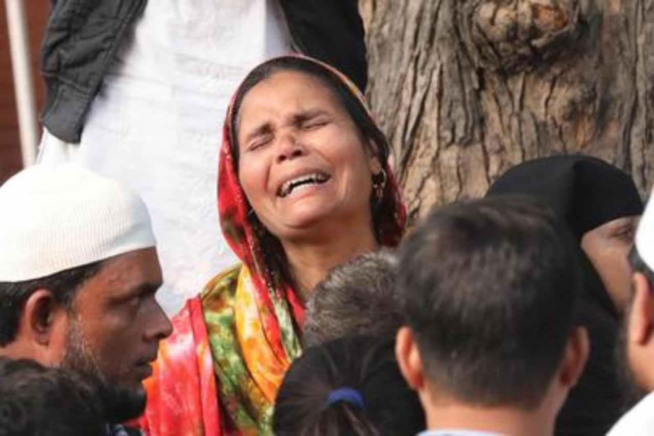 india,-incendio-in-ospedale-di-bhandara:-muoiono-10-neonati