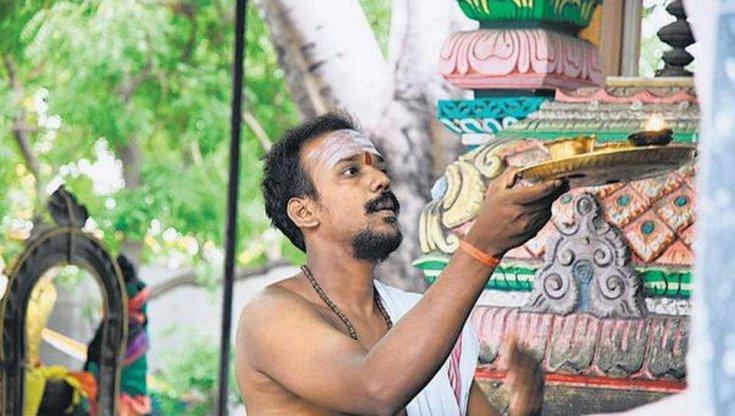 india,-storia-di-marichamy:-il-primo-(e-ultimo)-sacerdote-non-bramino
