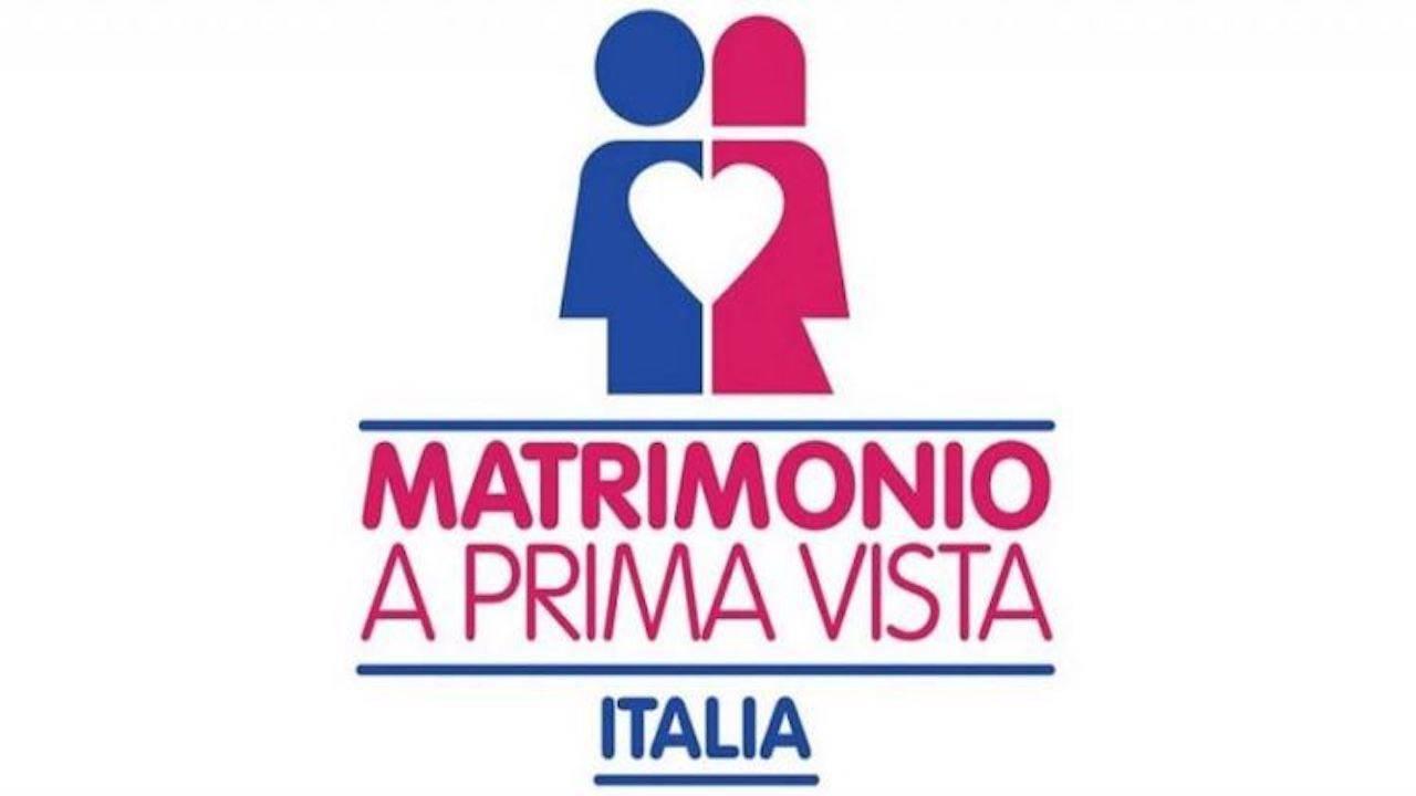 matrimonio-a-prima-vista-italia-6,-al-via-tra-poco:-ecco-dove-e-quando