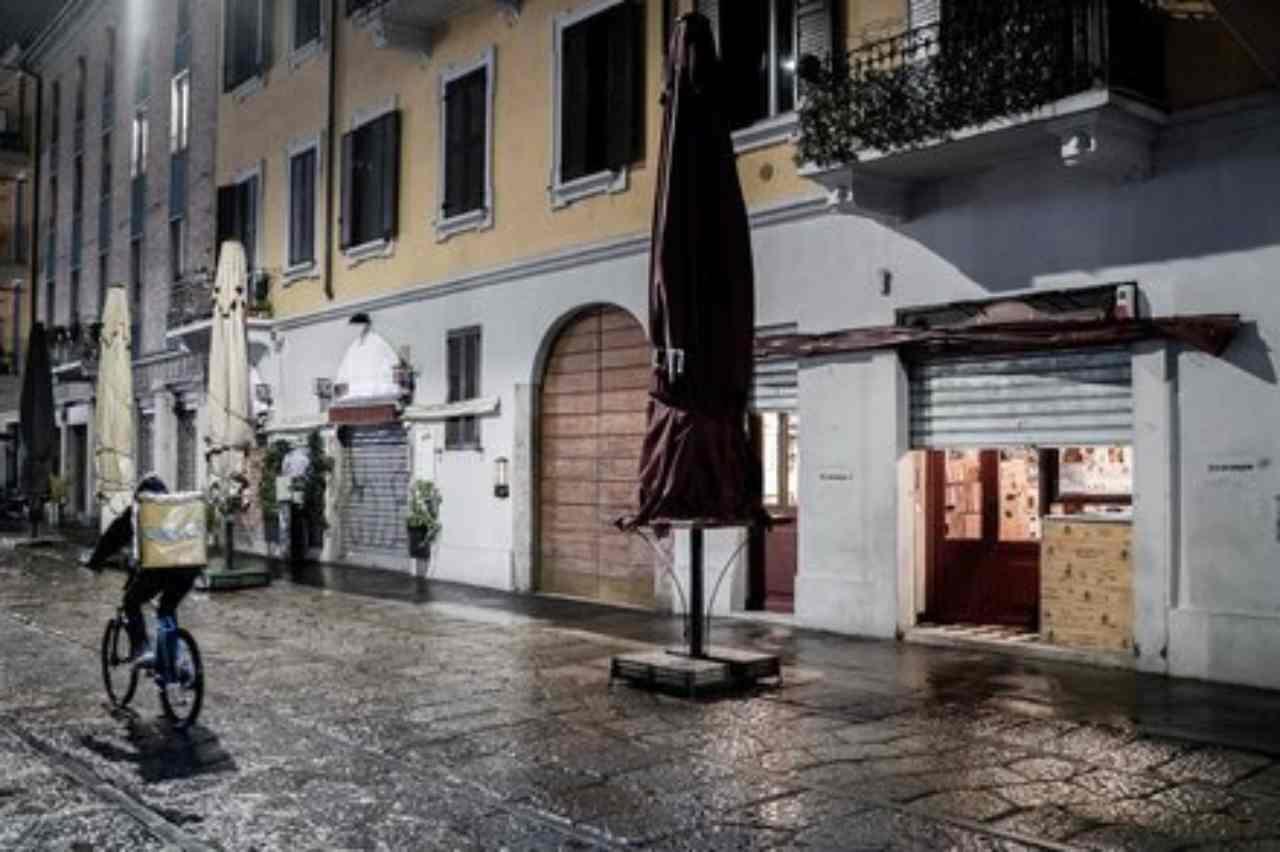 nuovo-dpcm-16-gennaio:-tutti-i-divieti-in-arrivo-sull'italia