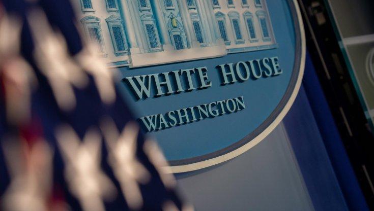 usa:-pressing-della-casa-bianca-per-dimissioni-procuratore-della-georgia