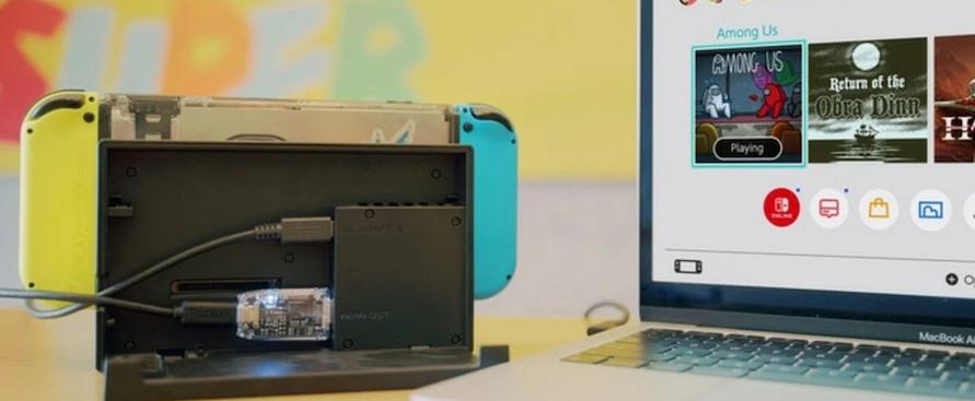 il-sistema-per-usare-il-portatile-come-schermo-per-switch-o-ps5