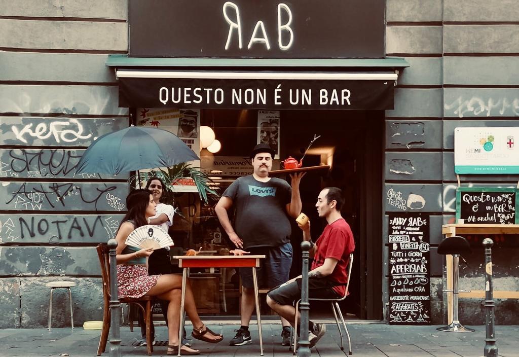 rab,-il-bar-sociale-milanese-lancia-una-campagna-di-crowdfunding-per-superare-la-crisi.