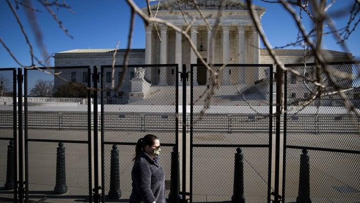 il-business-molla-trump,-stop-fondi-ai-repubblicani-che-non-hanno-ratificato-la-vittoria-di-biden