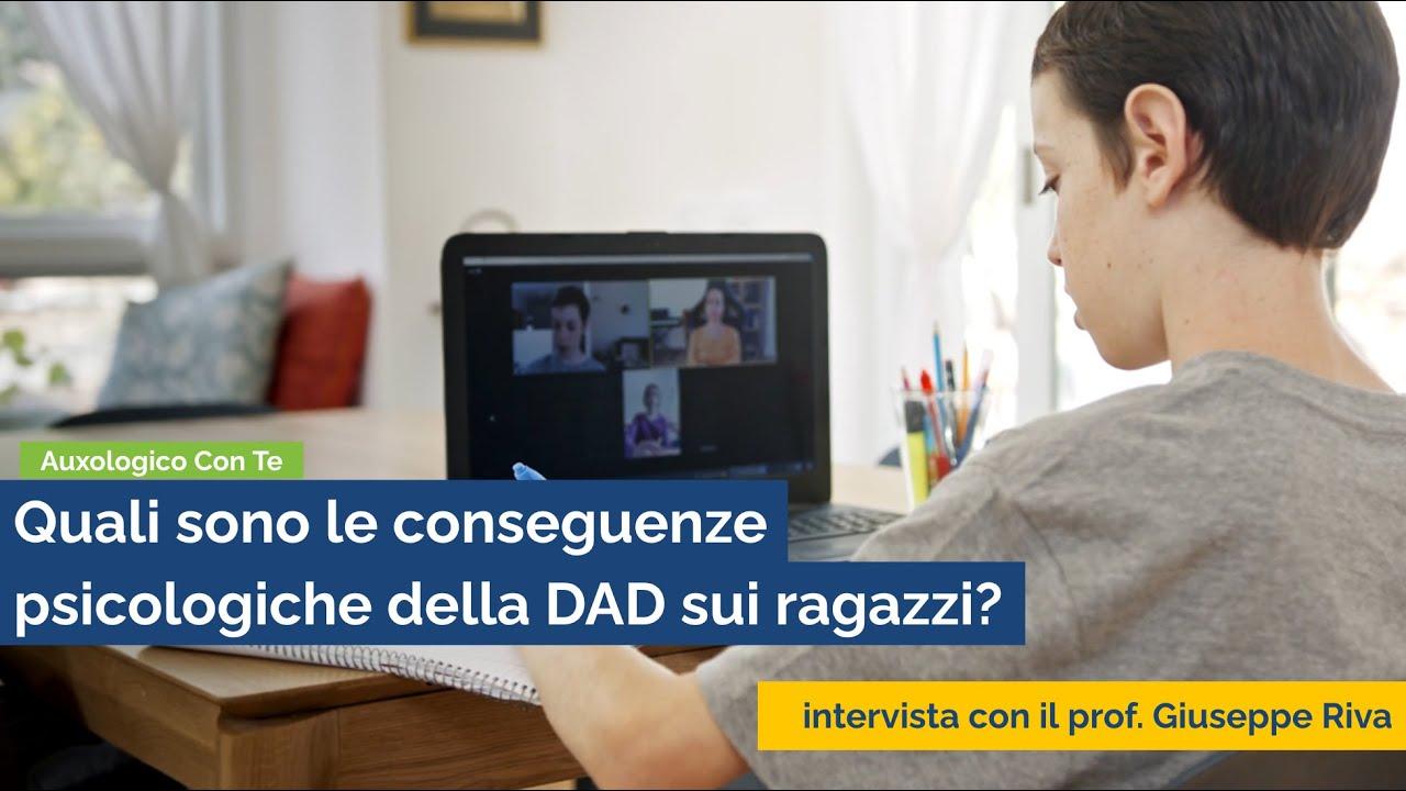 quali-sono-le-conseguenze-psicologiche-della-dad-sui-ragazzi?-lo-studio-di-auxologico.