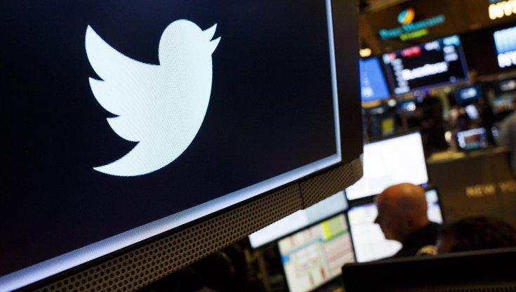 """twitter-""""censura""""-anche-khamenei-e-l'ambasciata-cinese.-e-facebook-blocca-i-soldi-alla-politica"""