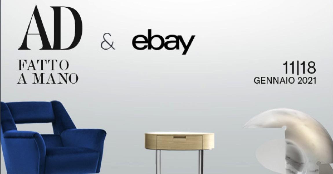 ad:-all'asta-su-ebay-38-prodotti-ad-alto-tasso-di-«fatto-a-mano»