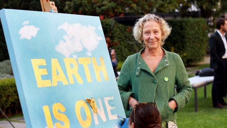 """i-verdi-con-il-sindaco-sala,-la-portavoce-grandi:-""""laboratorio-politico-per-una-milano-sostenibile.-avremo-una-nostra-lista"""""""