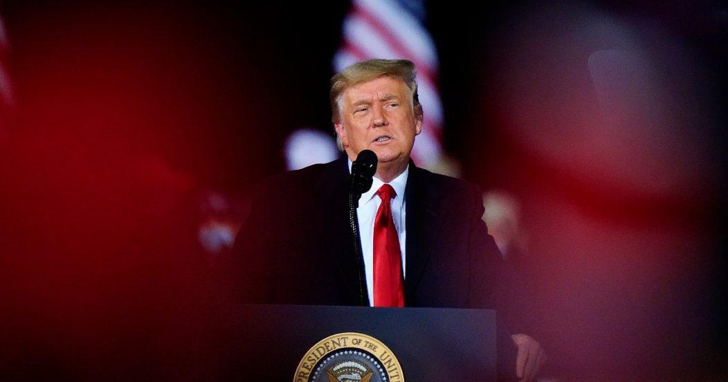 da-fedelissimi-a-voltagabbana:-l'impeachment-(improbabile)-per-trump-spacca-i-repubblicani.-e-in-gioco-il-futuro-del-partito