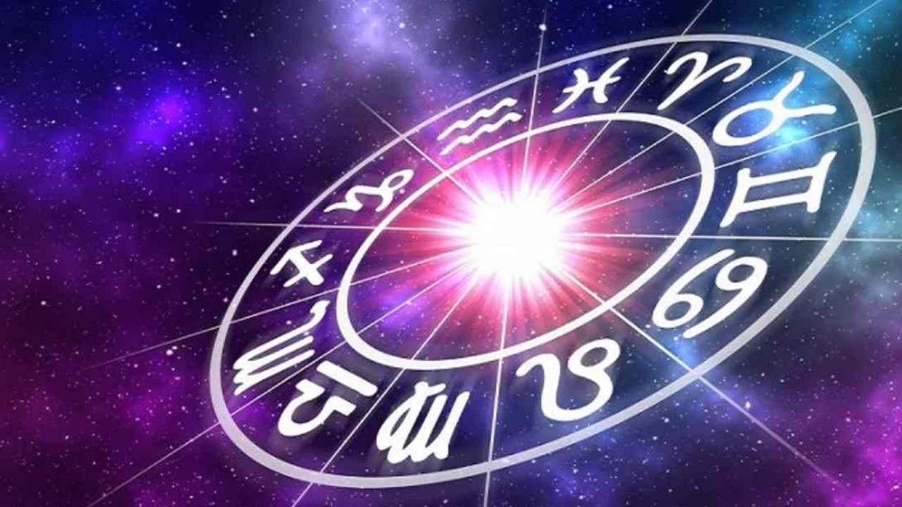 zodiaco,-quali-sono-i-segni-piu-romantici-e-perche:-scoprilo