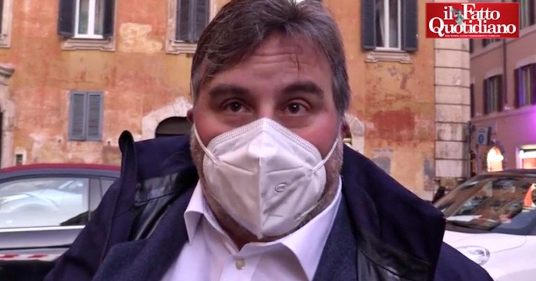 """nobili-(italia-viva):-""""nuovo-premier-al-posto-di-conte?-mi-sembra-che-lui-non-abbia-voglia-di-continuare,-peccato.-nessuno-e-indispensabile"""""""