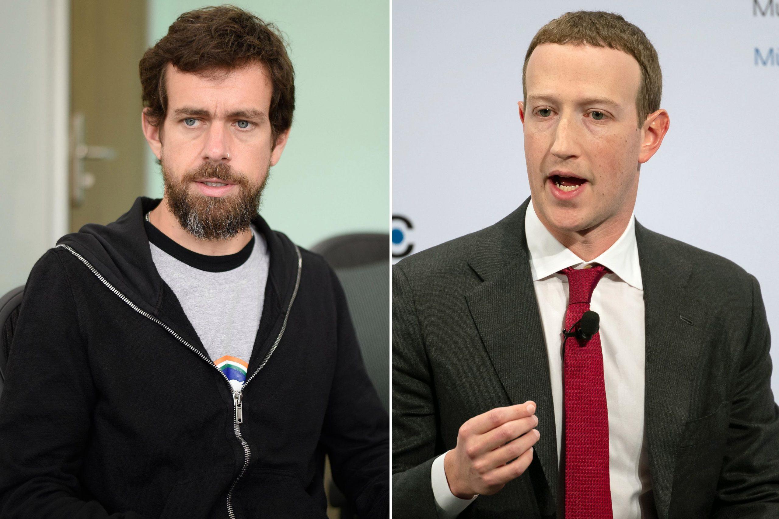 """il-biasimo-della-politica-contro-le-""""oligarchie-digitali"""""""