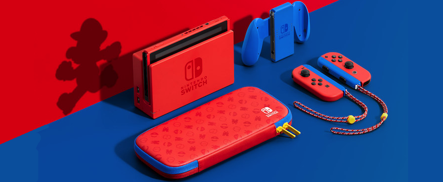 la-nintendo-switch-in-versione-speciale-super-mario