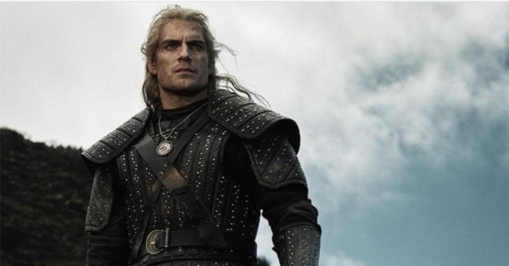 the-witcher-2:-presto-arrivera-su-netflix