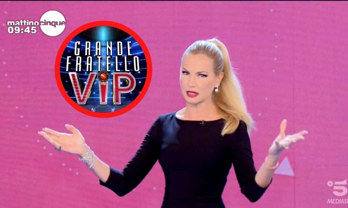 gf-vip:-scoop-inaspettato,-due-vipponi-eliminati-si-sono-fidanzati