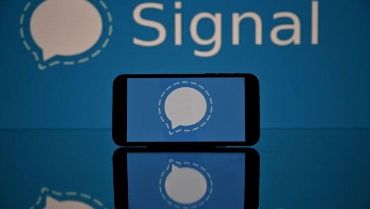 signal,-l'app-per-chat-che-sfida-whatsapp:-privacy-e-trasparenza-al-primo-posto