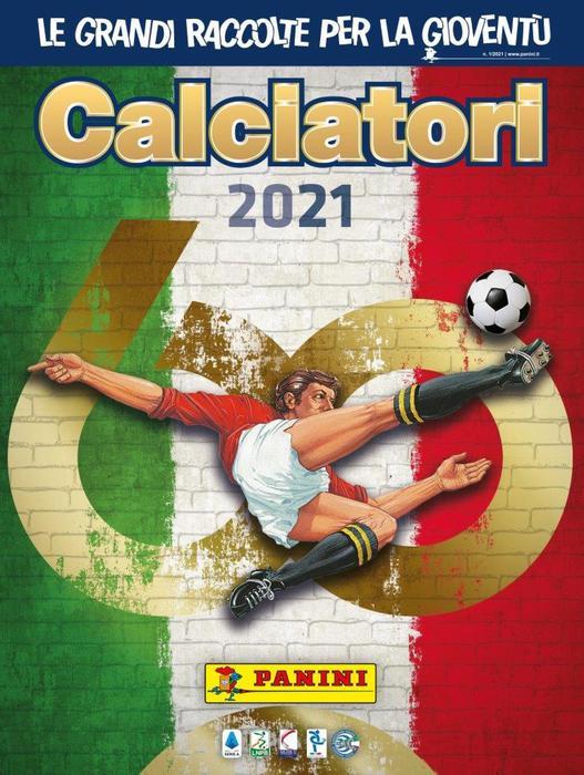 calciatori-2021,-60-anni-della-piu-famosa-raccolta-di-figurine-panini.