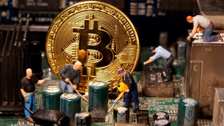 usa,-dimentica-la-password-e-rischia-di-perdere-220-milioni-di-dollari-in-bitcoin