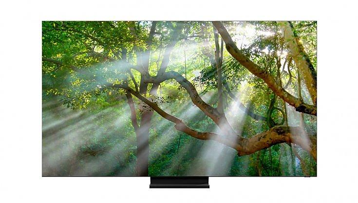 quel-che-c'e-da-vedere-nella-tv-del-futuro-ad-8k