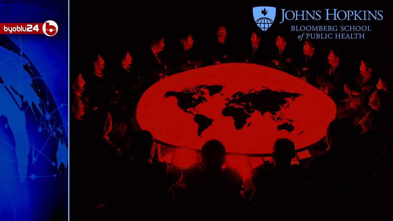 un'altra-pandemia-per-il-2025?-il-misterioso-studio-della-john-hopkins