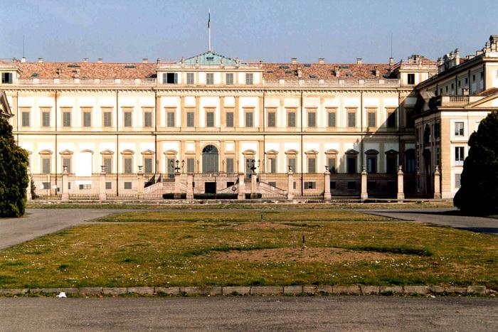villa-reale-torna-al-consorzio-pubblico-di-monza.