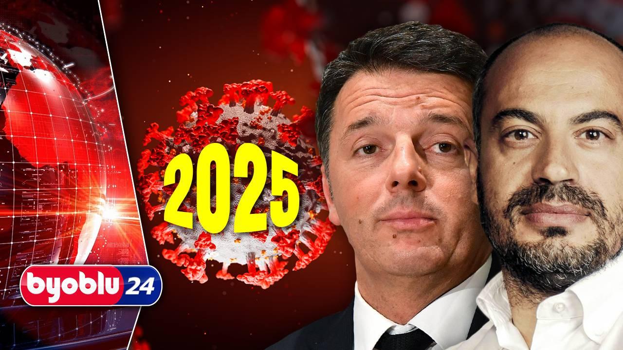 tg-byoblu24-|-13-gennaio-2021