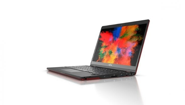 fujitsu-lifebook-u9310x,-l'eleganza-in-un-chilo-di-laptop