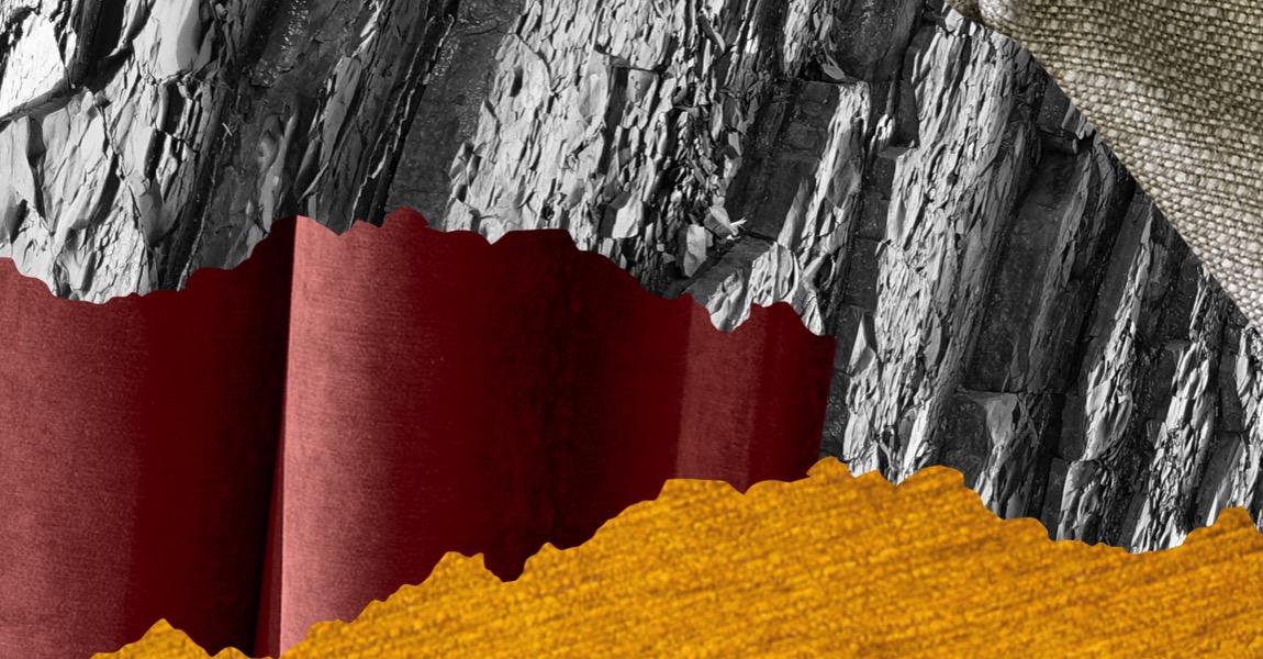 about-fabrics-2021:-i-tessuti-dell'anno