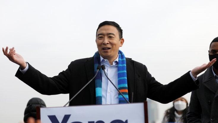 un-sindaco-asiatico-per-new-york?-andrew-yang-si-candida-a-guidare-la-grande-mela