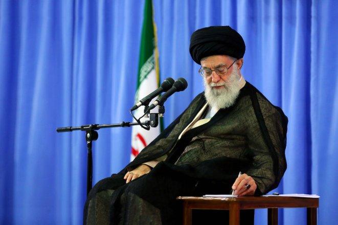 khamenei-nega-agli-iraniani-i-vaccini-occidentali:-la-narrazione-del-regime-anteposta-alla-salute-dei-cittadini