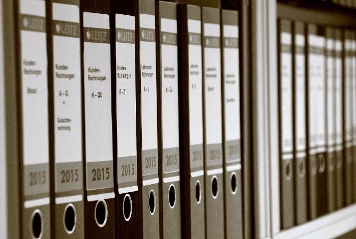 cartelle-esattoriali,-la-richiesta-di-federcontribuenti-al-governo