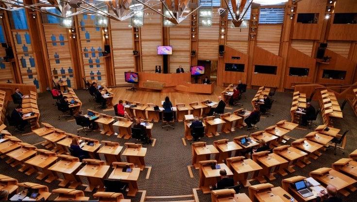 il-mio-regno-per-una-federazione:-la-proposta-dei-laburisti-inglesi-per-trattenere-la-scozia