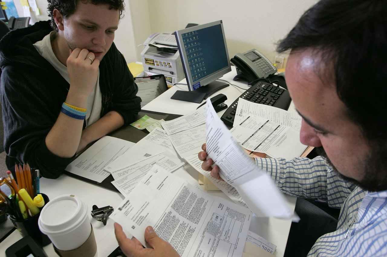 tasse,-agenzia-delle-entrate-sospende-per-90-giorni-controlli-nelle-sedi-aziendali